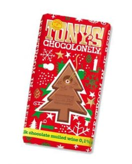 Tony's Chocolonely Jul-m...